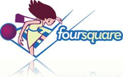foursquare.com-logo