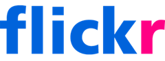 Flickr_logo_thumb.png