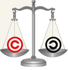 FileCopyrightSimpleEnglishWikibookheader.png