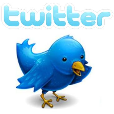 twitter logo logo twitter