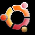 ubuntu-logo-transparent-shine_thumb.png