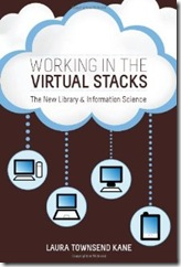 Working in the Virtual Stacks.