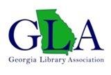 GLA New Logo Small