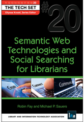 1129-semantic-web-technologies-and-social-searching-for-librarians-gallery-2-240x350
