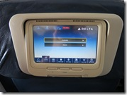 Delta In-flight Entertainment System (1)