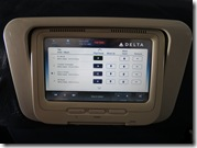 Delta In-flight Entertainment System (2)