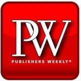 Publishers Weekly logo