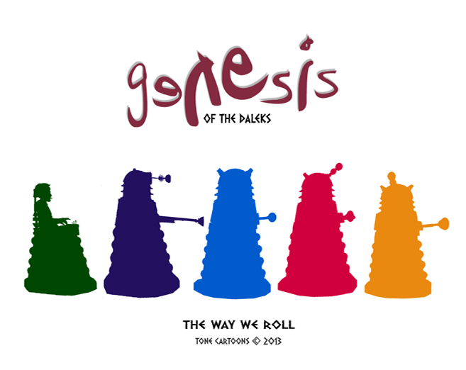 genesis-of-the-daleks