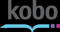 Kobo log