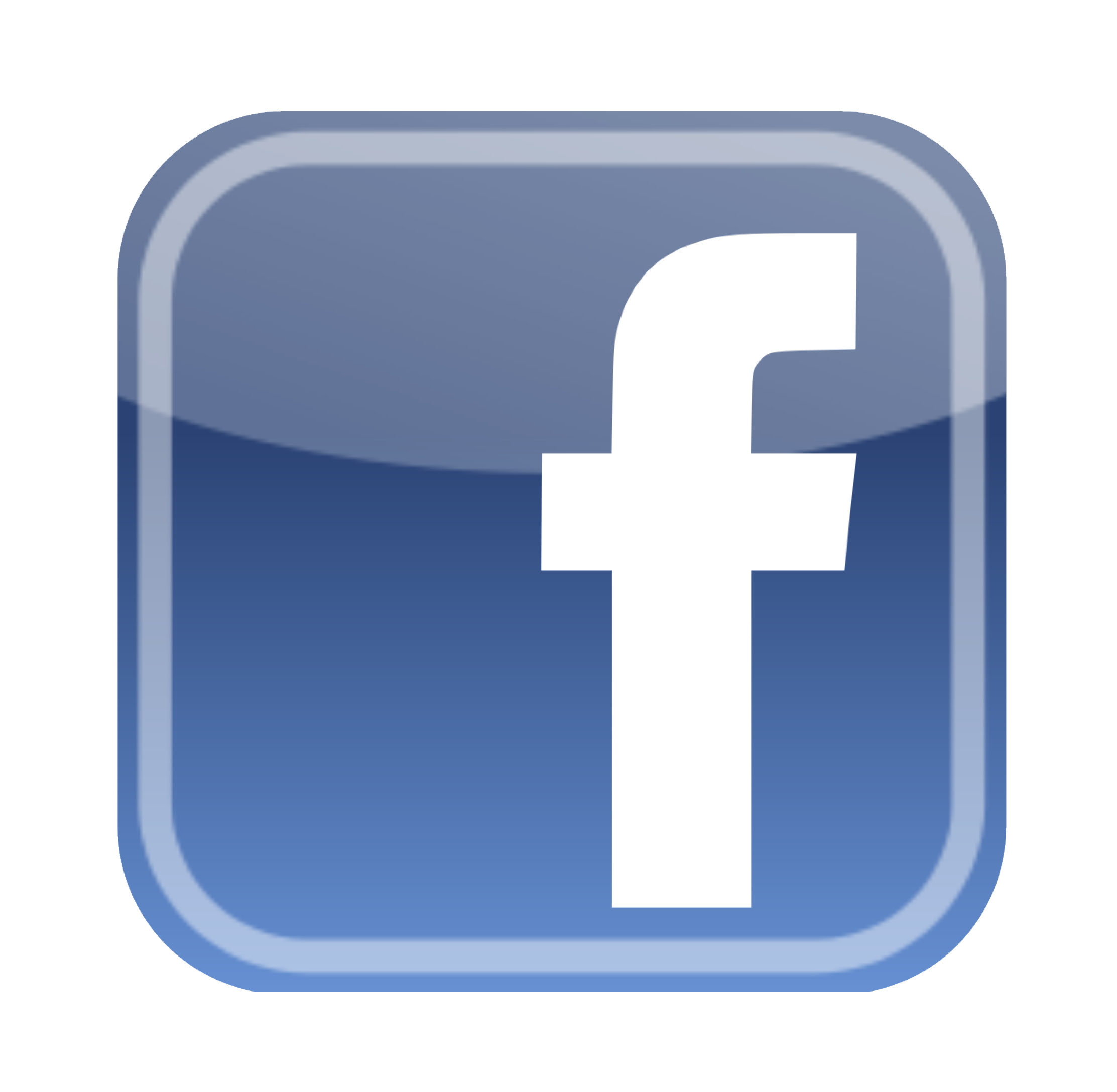 """Tuesday Tech Tip: How to set up a """"legacy contact"""" in Facebook"""