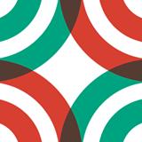 The Old Reader logo