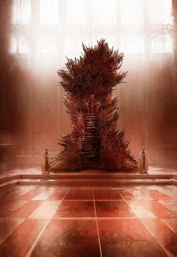 real-iron-throne