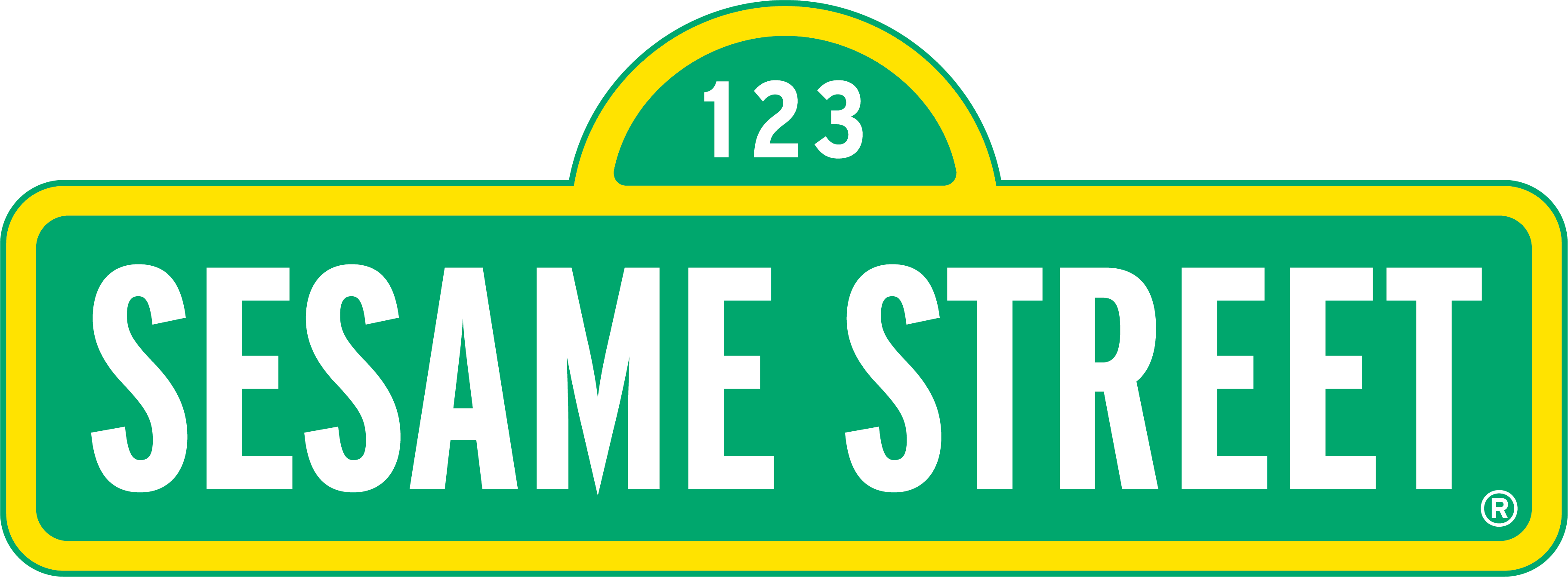 Throwback Thursday: Sesame Street - Pinball Number Count