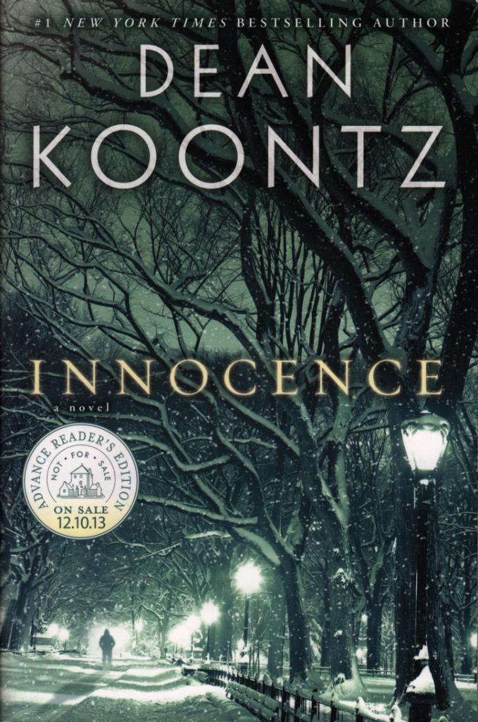 Innocence - ARC.resized