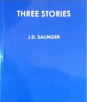 salinger three stories