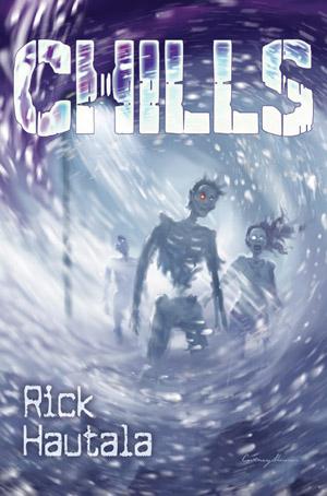 Chills by Rick Hautala