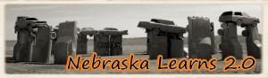 Nebraska Learns 2.0