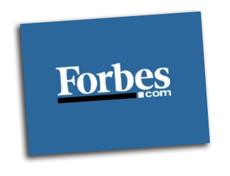 forbes_tipped-logo