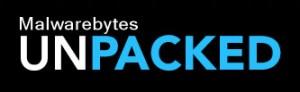 unpacked-logo
