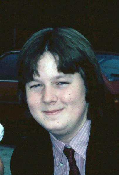 Michael 1982