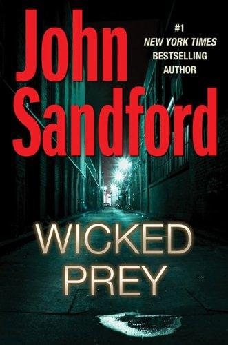 wicked-prey