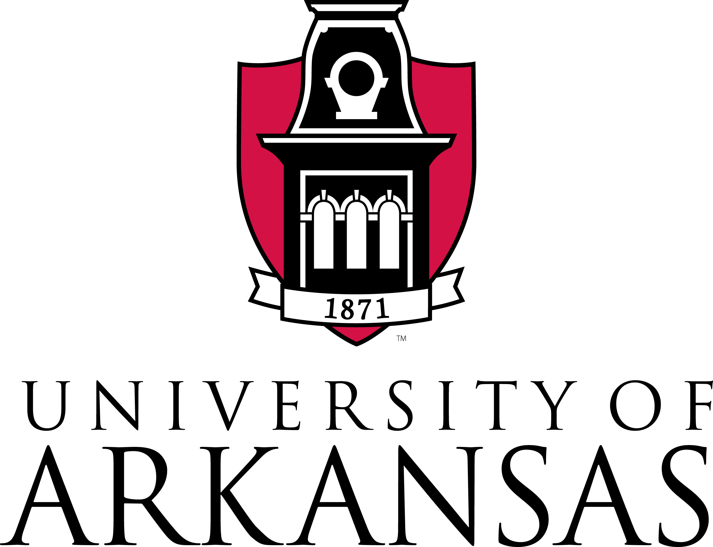What the University of Arkansas controversy can teach us about archival permission practices