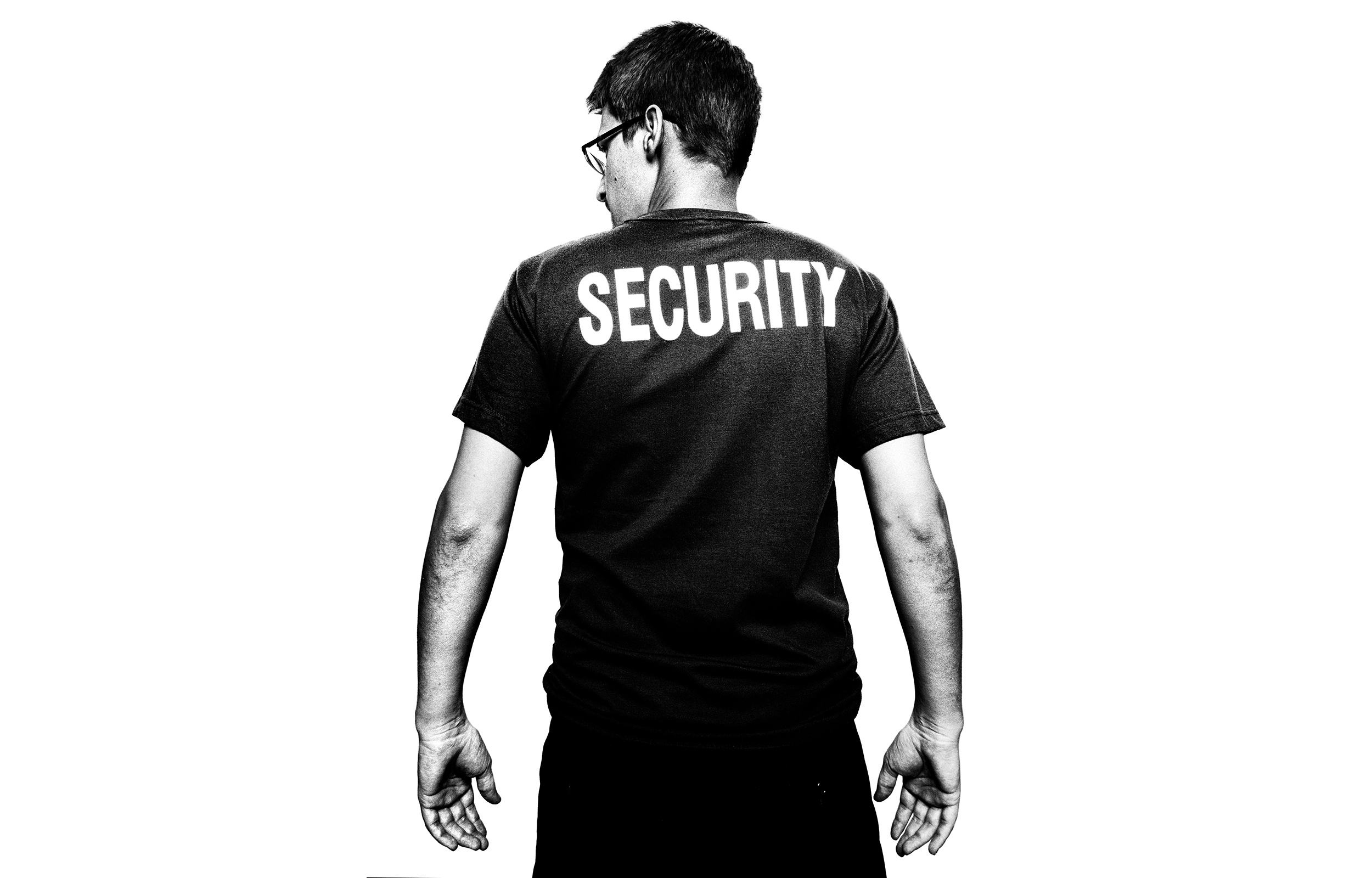Snowden Security