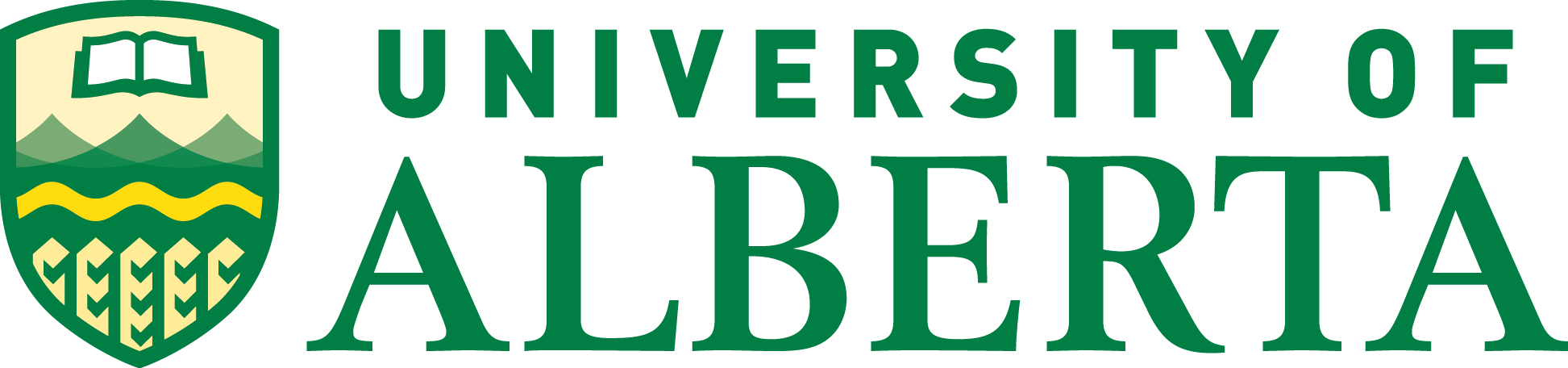 University of Alberta libraries reject (some) non-disclosure clauses in contracts