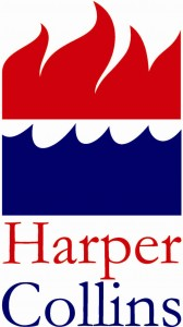 harper_logo with text - high res