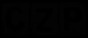 CZP Logo