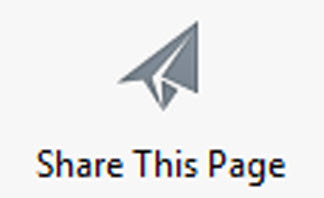 Tuesday Tech Tip: Firefox's Share this page