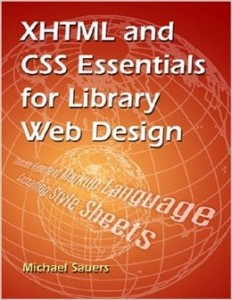 XHTML & CSS Essentials