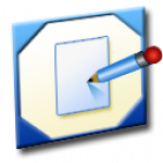 Show Desktop icon