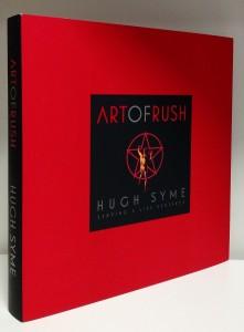 The Art of Rush (3)