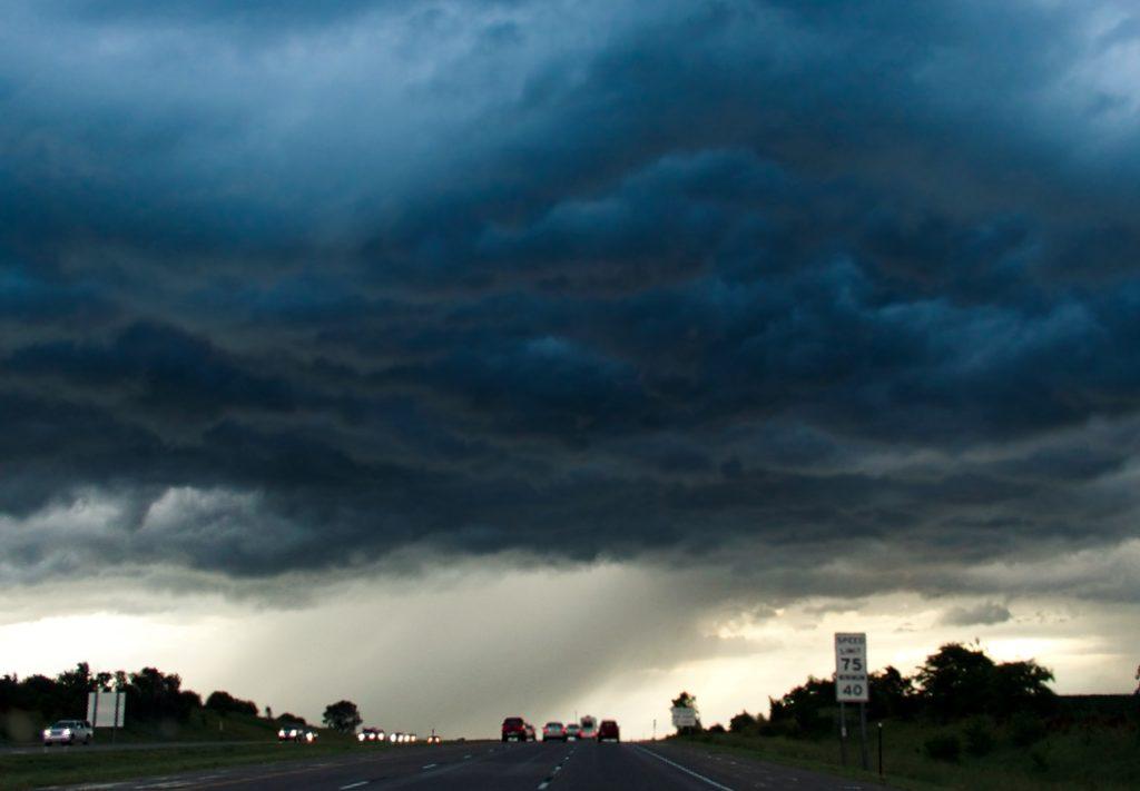 Storm Clouds (3)