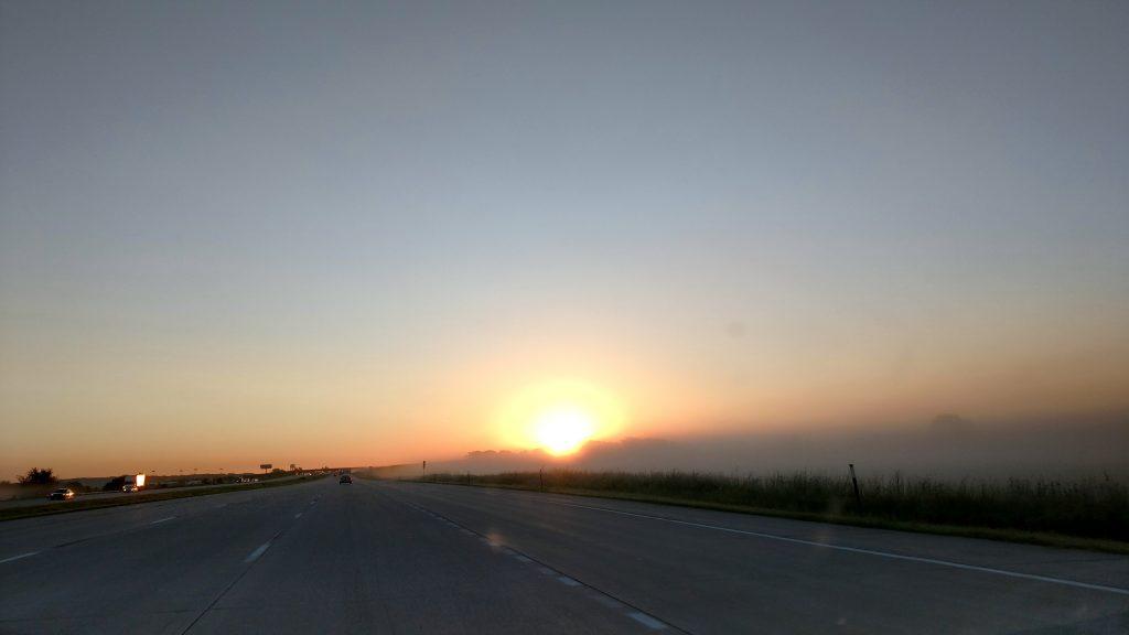 Foggy morning (7)