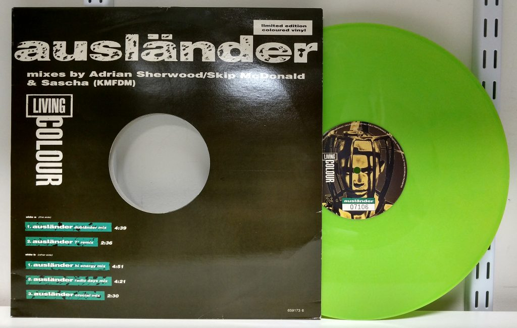 living-color-auslander-green-vinyl