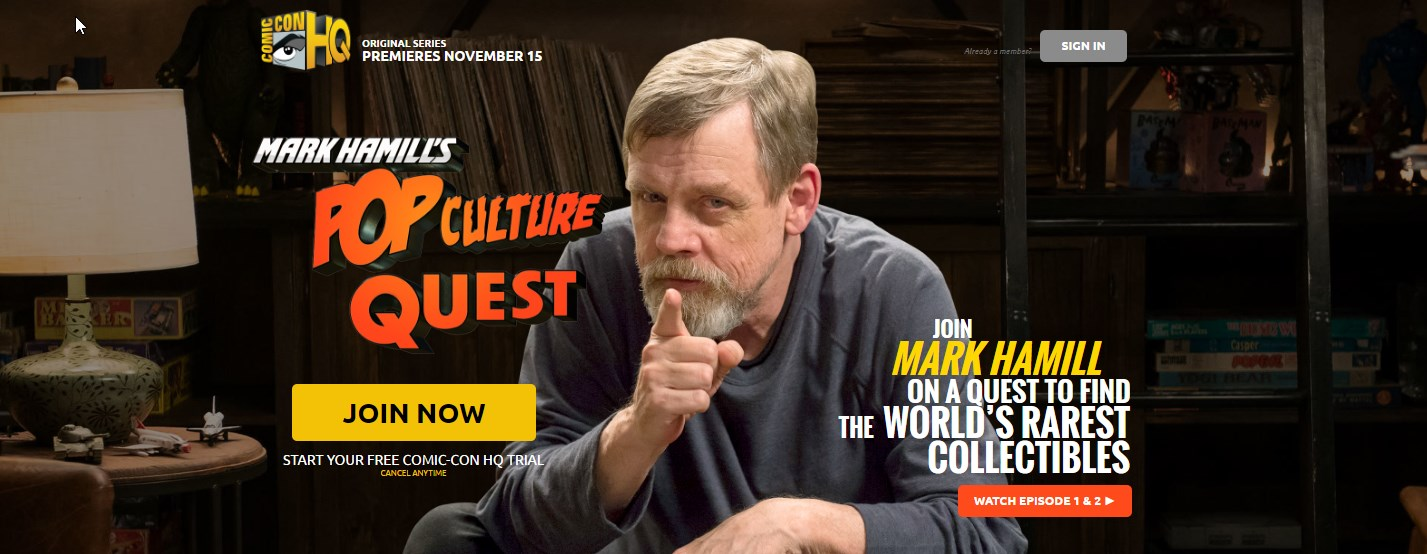 mark-hamills-pop-culture-quest