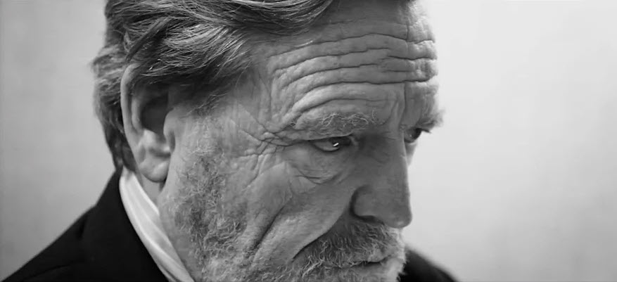 A list of 25 Principles of Adult Behavior by John Perry Barlow