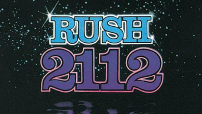 """Mashup Monday: Peanuts Gang Singing """"2112"""" by Rush"""