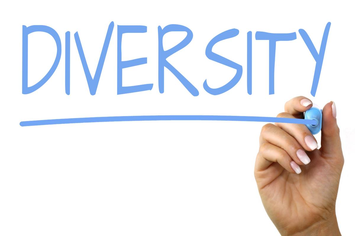 5 leadership strategies that cultivate cognitive diversity