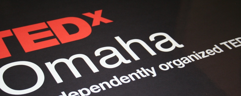 """""""How Nonprofits Can Miss the Individual"""" 