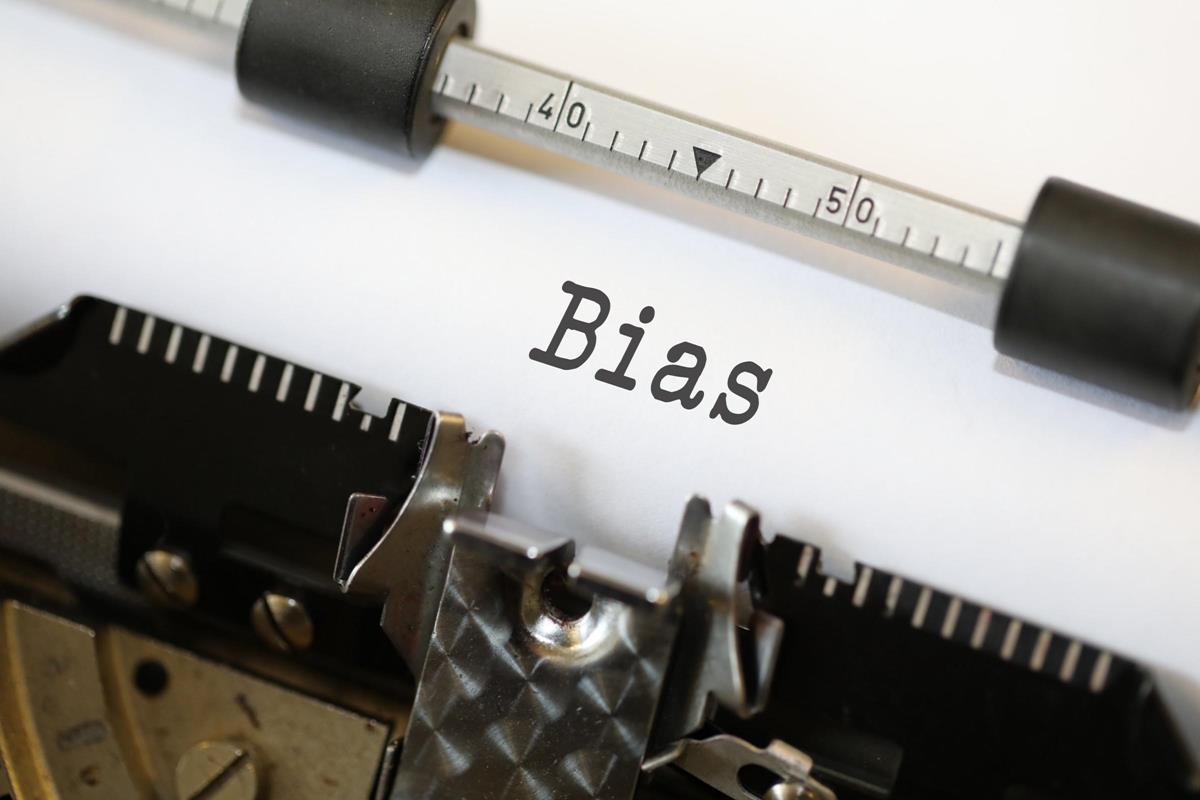 This Simple Trick Can Help Eliminate Gender Bias in Performance Ratings