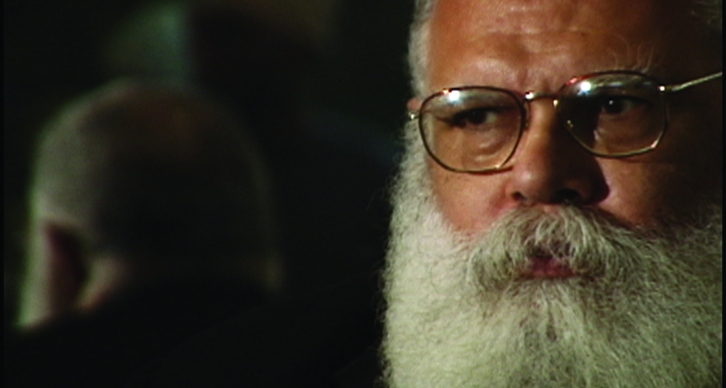 Friday Video: The Polymath, or The Life and Opinions of Samuel R. Delany