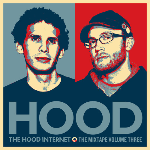 Mashup Monday: The Hood Internet presents 1979 & 1980