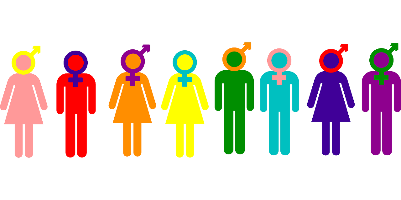 Why Tech's Approach to Fixing Its Gender Inequality Isn't Working by Alison Wynn