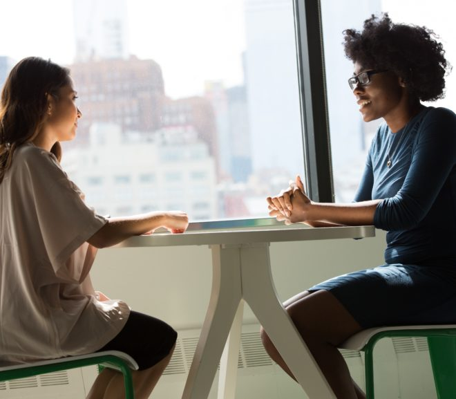 10 Impressive Questions to Ask in a Job Interview By Alison Green