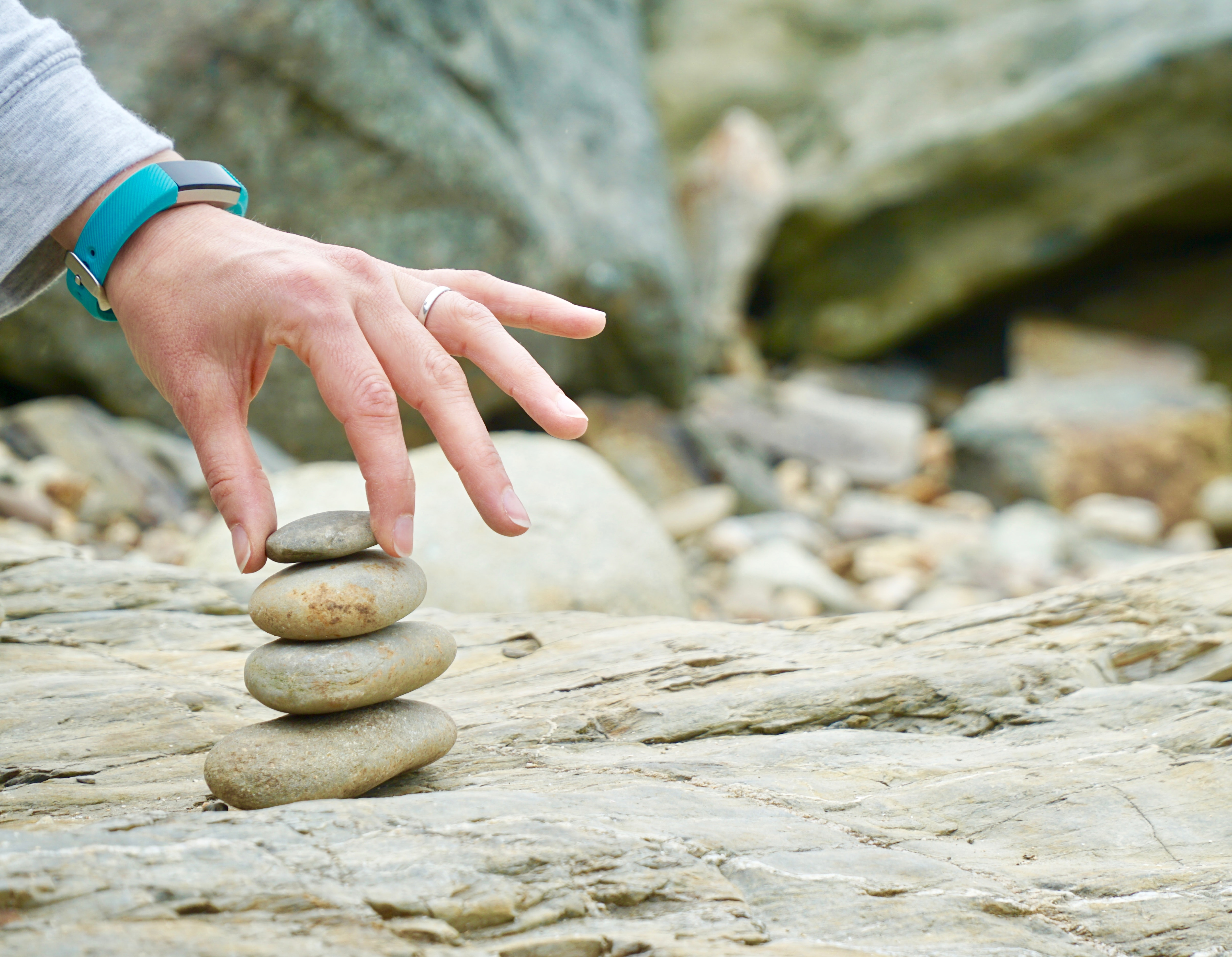 How to Create A Culture of Mindfulness by Gustavo Razzetti