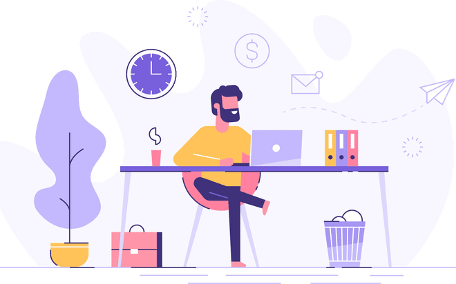 Remote work: Your ultimate guide for managers and employees