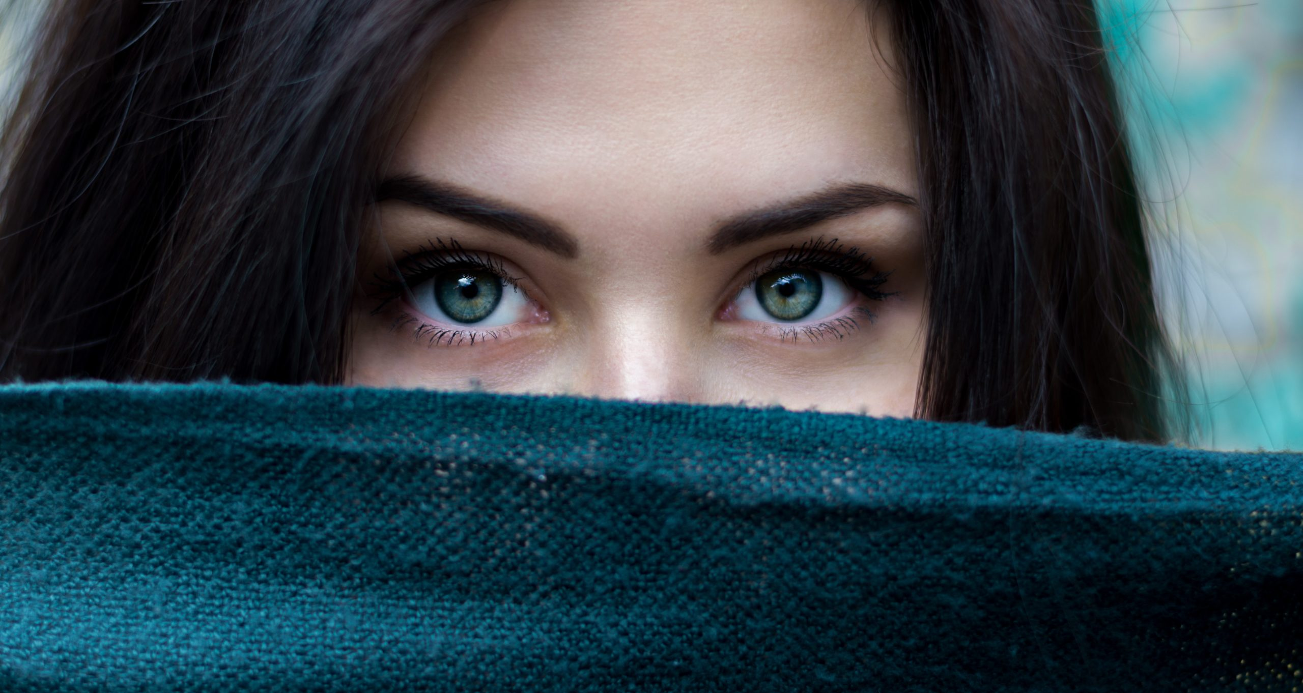 Introverted Managers Can Lead Without Gift of Gab by Scott S. Bateman